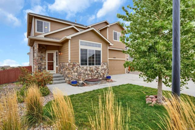 13183 Devils Thumb Place, Peyton, CO 80831 (#3948189) :: Bring Home Denver