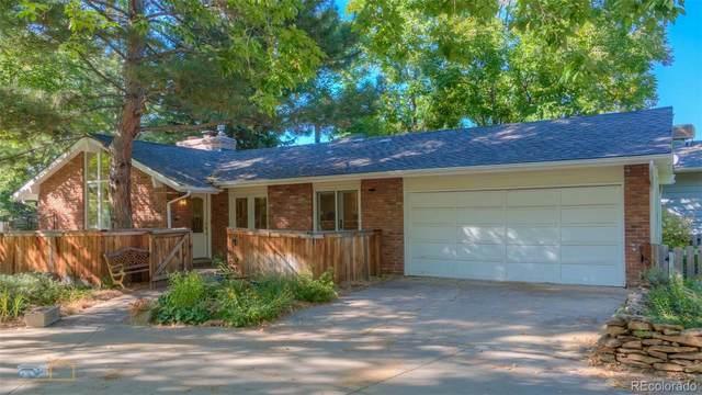 191 Pawnee Drive, Boulder, CO 80303 (MLS #3948239) :: 8z Real Estate