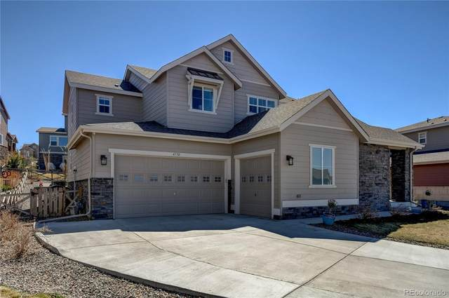 4770 W 108th Place, Westminster, CO 80031 (#3948712) :: iHomes Colorado