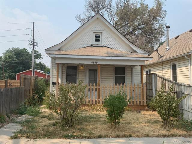 4689 Grant Street, Denver, CO 80216 (#3948825) :: Kimberly Austin Properties