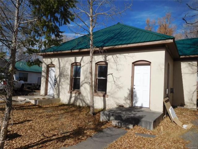 311 8th Street, Alamosa, CO 81101 (#3948874) :: The Heyl Group at Keller Williams