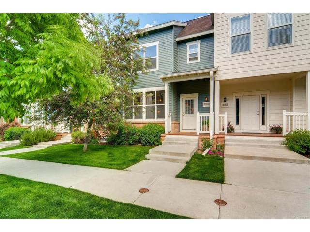 20 Macdonald Street, Eagle, CO 81631 (MLS #3950060) :: 8z Real Estate