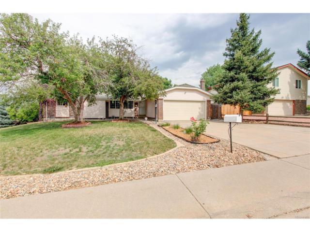 7260 Otis Court, Arvada, CO 80003 (MLS #3951114) :: 8z Real Estate