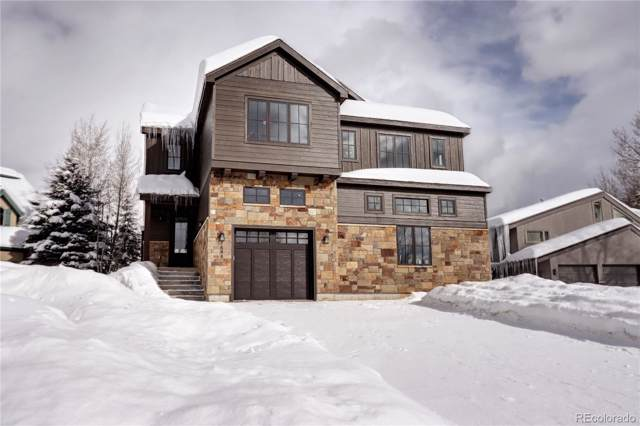 1644 Cornice Court, Steamboat Springs, CO 80487 (#3953170) :: My Home Team