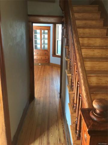 2225 N Ogden Street, Denver, CO 80205 (#3953671) :: Wisdom Real Estate