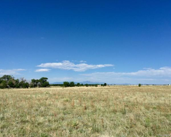 22842 E State Highway 110, Calhan, CO 80808 (#3954237) :: The Healey Group