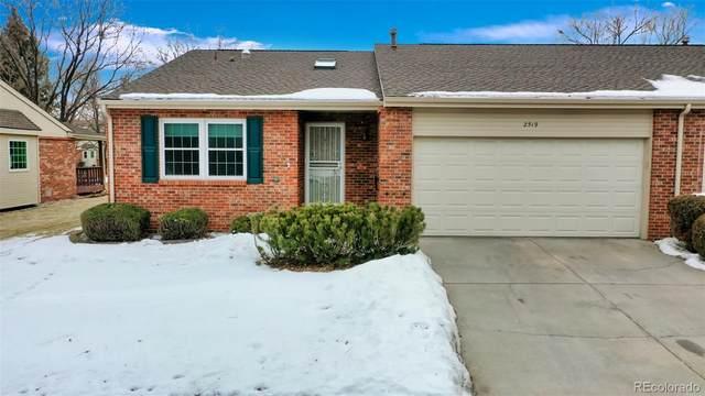 2519 Elmhurst Place, Longmont, CO 80503 (MLS #3954310) :: 8z Real Estate