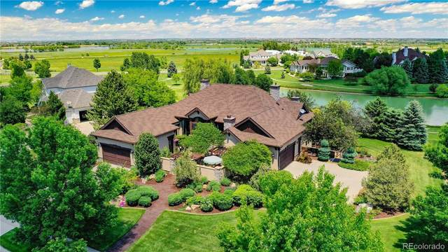 7831 Eagle Ranch Road, Fort Collins, CO 80528 (#3955531) :: The DeGrood Team