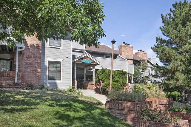 1405 Broadway #208, Boulder, CO 80302 (#3956061) :: Chateaux Realty Group