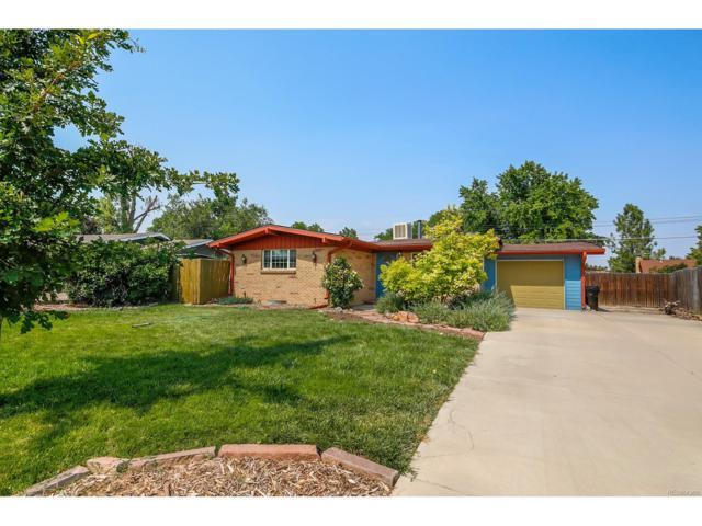 260 Daphne Way, Broomfield, CO 80020 (MLS #3956250) :: 8z Real Estate