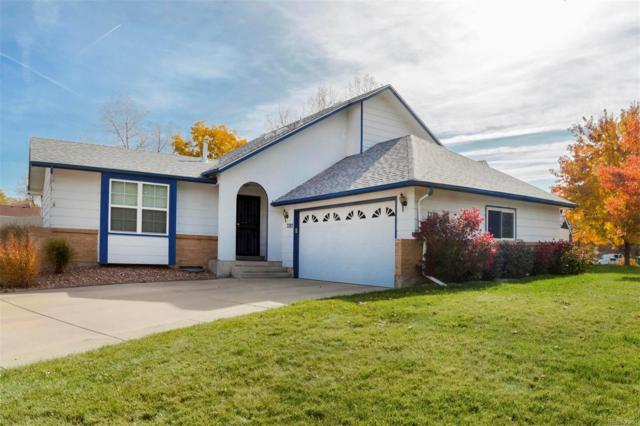 7282 Eaton Circle, Westminster, CO 80003 (#3956712) :: The Griffith Home Team