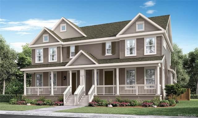1643 Wright Alley, Erie, CO 80516 (#3957508) :: Venterra Real Estate LLC