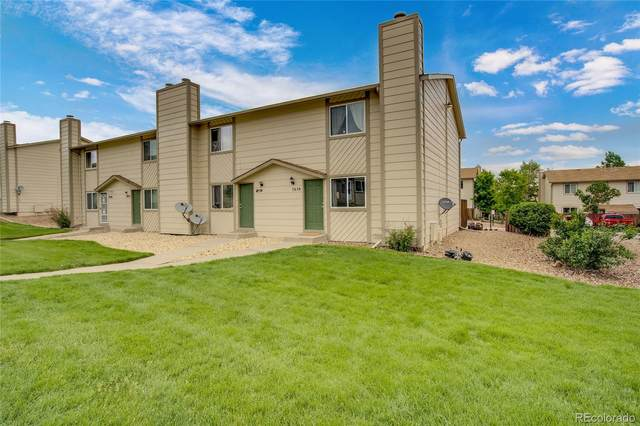 1856 Lanka Lane, Colorado Springs, CO 80915 (#3958397) :: Bring Home Denver with Keller Williams Downtown Realty LLC