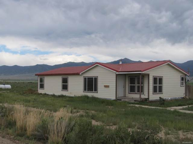 25797 Hazard Circle, Moffat, CO 81143 (MLS #3959194) :: 8z Real Estate