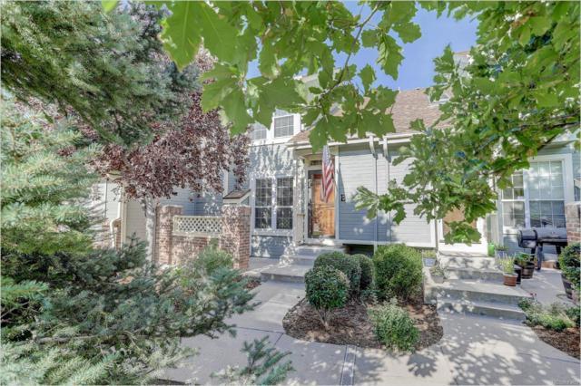 2900 W Long Circle E, Littleton, CO 80120 (MLS #3960194) :: 8z Real Estate
