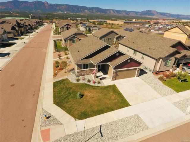 12404 Fishpond Point, Colorado Springs, CO 80921 (#3962376) :: Wisdom Real Estate