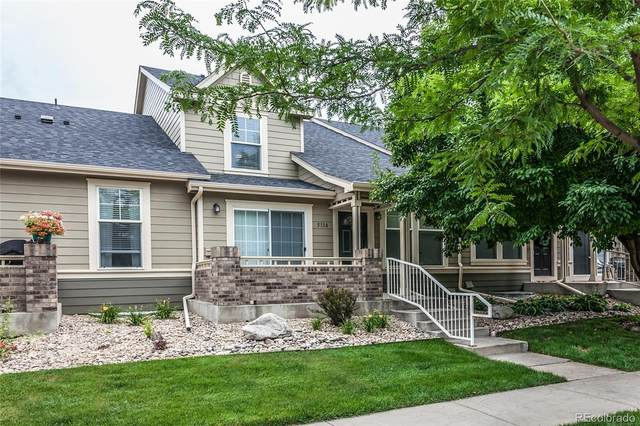 5114 Country Squire Way, Fort Collins, CO 80528 (#3962662) :: Symbio Denver