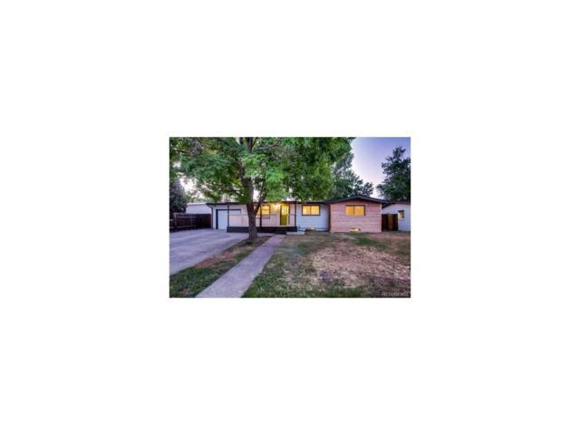 2599 Elmwood Lane, Denver, CO 80221 (MLS #3964442) :: 8z Real Estate