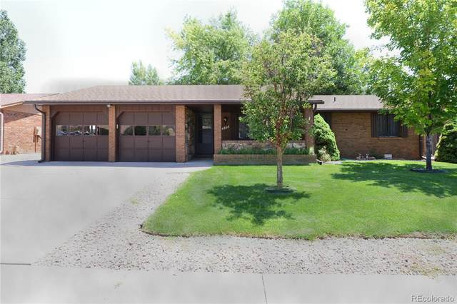 4868 Sheridan, Loveland, CO 80538 (MLS #3966075) :: Bliss Realty Group