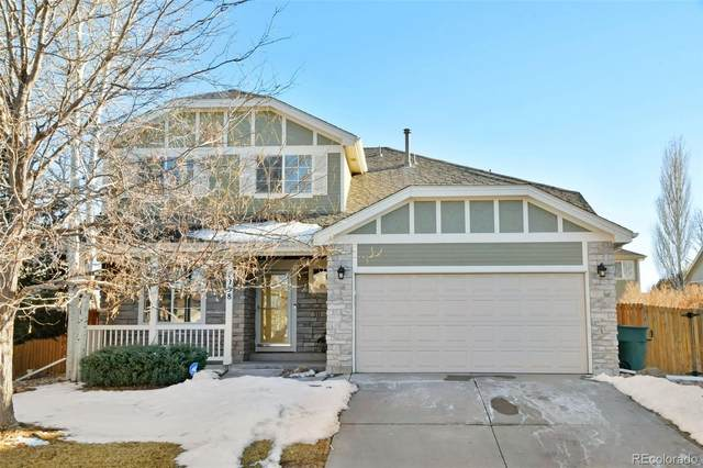 1938 E 166th Avenue, Thornton, CO 80602 (#3966098) :: Bring Home Denver with Keller Williams Downtown Realty LLC