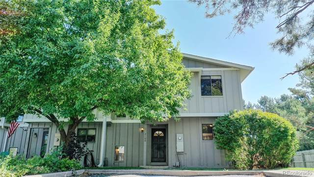 3108 Sail Place #87, Fort Collins, CO 80525 (#3966588) :: iHomes Colorado