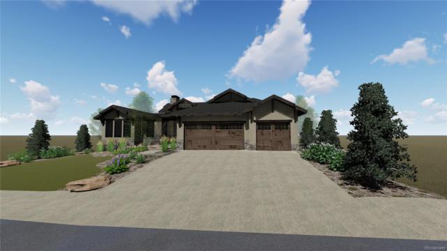 3945 Branigan Court, Timnath, CO 80547 (MLS #3966778) :: 8z Real Estate