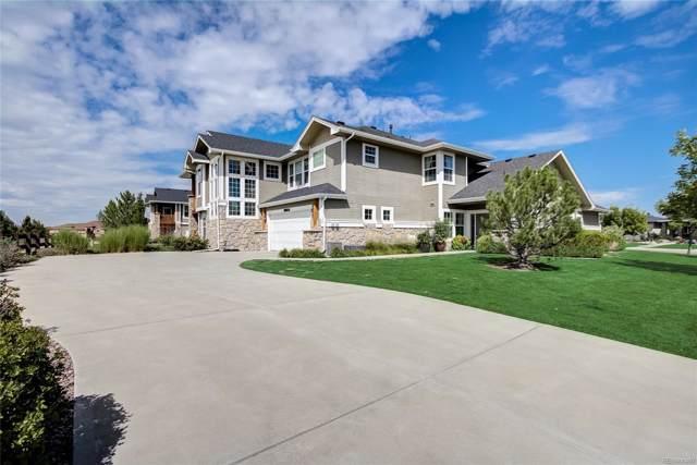 1900 E Seadrift Drive 3-A, Windsor, CO 80550 (MLS #3966818) :: 8z Real Estate