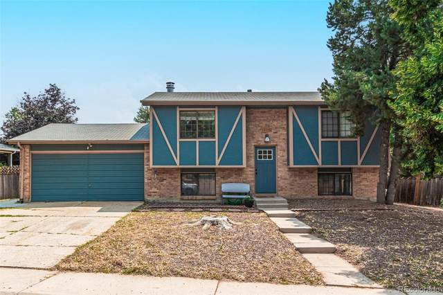 14756 E Tufts Avenue, Aurora, CO 80015 (#3966837) :: Symbio Denver