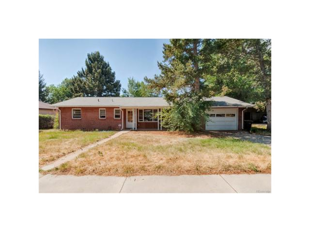 800 Iris Avenue, Boulder, CO 80304 (MLS #3968171) :: 8z Real Estate