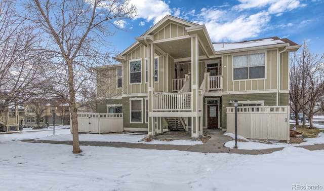 5347 W 16th Avenue, Lakewood, CO 80214 (MLS #3970275) :: 8z Real Estate