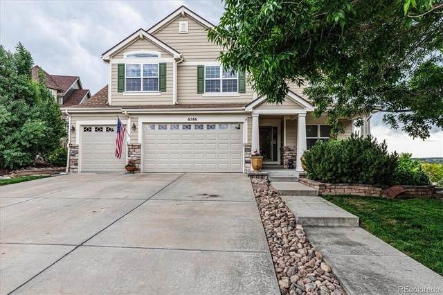 6586 S Versailles Court, Aurora, CO 80016 (#3970286) :: Bring Home Denver with Keller Williams Downtown Realty LLC