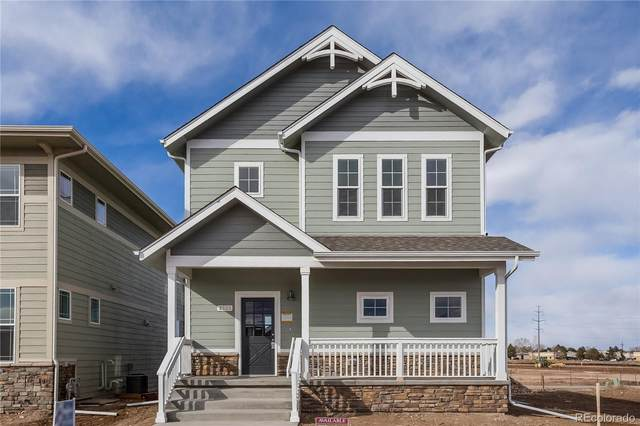 2514 Nancy Gray Avenue, Fort Collins, CO 80525 (MLS #3970554) :: Bliss Realty Group