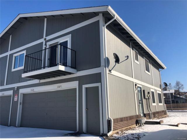 13367 Louisiana Avenue, Aurora, CO 80012 (MLS #3971030) :: Bliss Realty Group