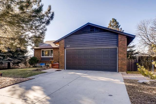 1417 Alpine Street, Longmont, CO 80504 (#3974330) :: The DeGrood Team