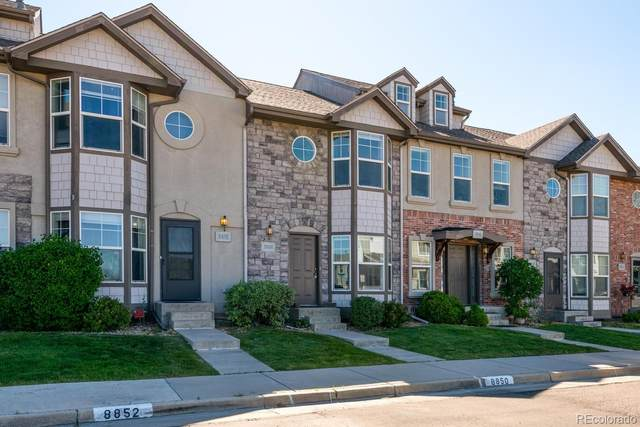 8850 Meade Street, Westminster, CO 80031 (#3974879) :: Relevate | Denver