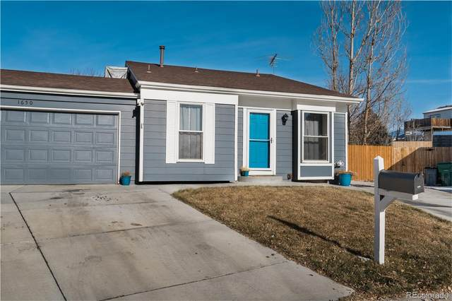 1650 Fundy Way, Aurora, CO 80011 (MLS #3975746) :: 8z Real Estate