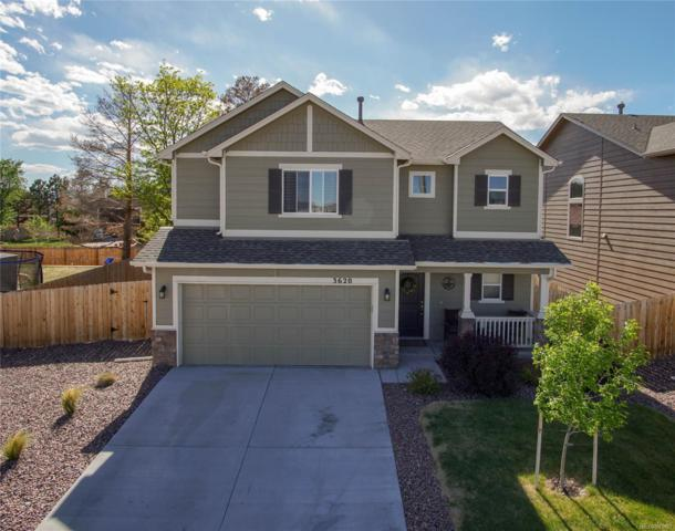 3620 Desert Willow Lane, Colorado Springs, CO 80925 (#3975966) :: Wisdom Real Estate