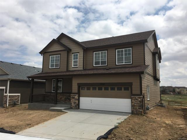 10040 Mobile Street, Commerce City, CO 80022 (#3976031) :: The Griffith Home Team