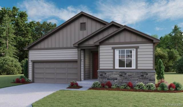1039 Blue Bell Road, Berthoud, CO 80513 (#3976515) :: The DeGrood Team