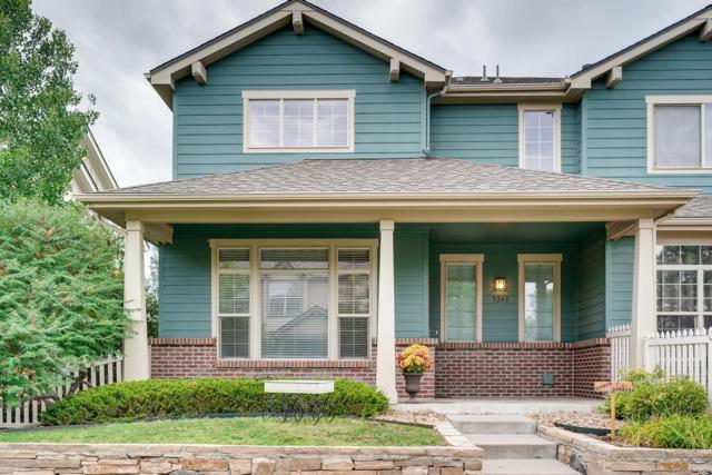 9243 W 107th Place, Westminster, CO 80021 (MLS #3976664) :: 8z Real Estate