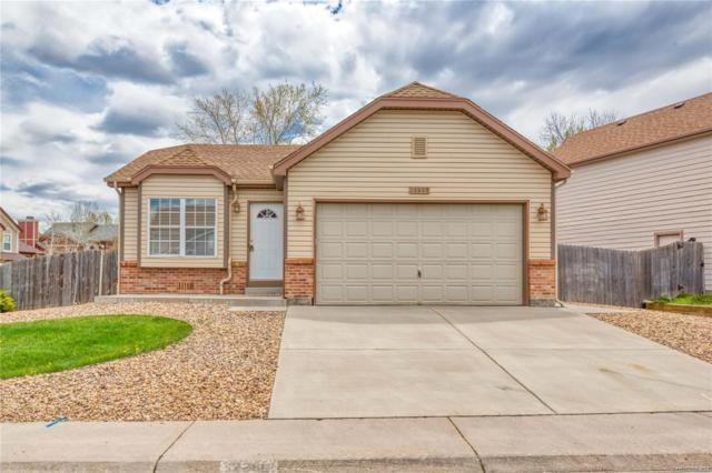 12266 Sunflower Street, Broomfield, CO 80020 (#3977008) :: Relevate | Denver