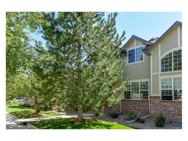 18482 E Colgate Circle, Aurora, CO 80013 (MLS #3977110) :: 8z Real Estate
