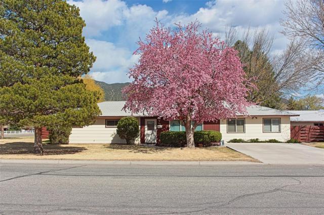 407 Grant Street, Salida, CO 81201 (MLS #3977390) :: 8z Real Estate
