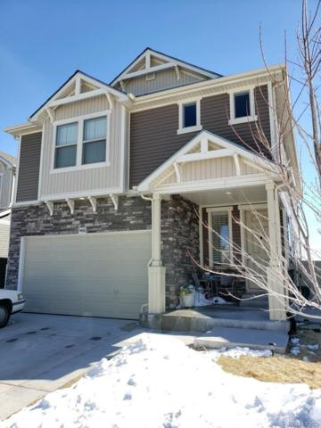 4488 Walden Way, Denver, CO 80249 (#3978108) :: The HomeSmiths Team - Keller Williams