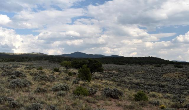 4197 Macausland Road, Fort Garland, CO 81133 (#3978415) :: Bring Home Denver