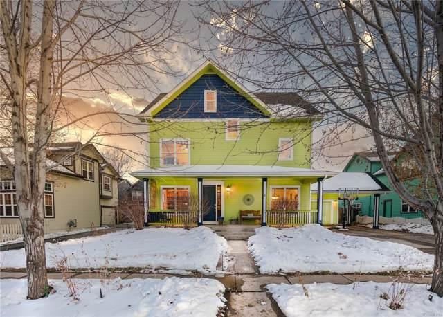 1249 St John Street, Erie, CO 80516 (MLS #3979855) :: 8z Real Estate