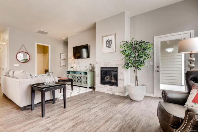 12271 Stone Timber Court, Parker, CO 80134 (#3981480) :: Bring Home Denver