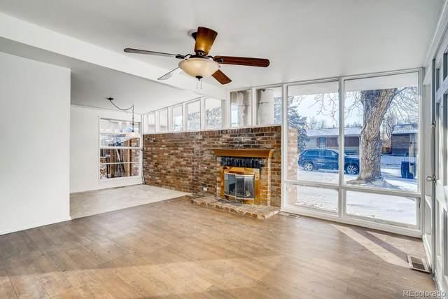 6620 Oneida Street, Commerce City, CO 80022 (MLS #3982170) :: 8z Real Estate