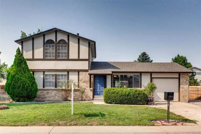 7465 Kendall Street, Arvada, CO 80003 (#3982575) :: Wisdom Real Estate