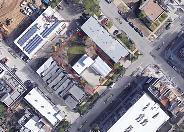 1749 Boulder Street, Denver, CO 80211 (#3982903) :: Bring Home Denver
